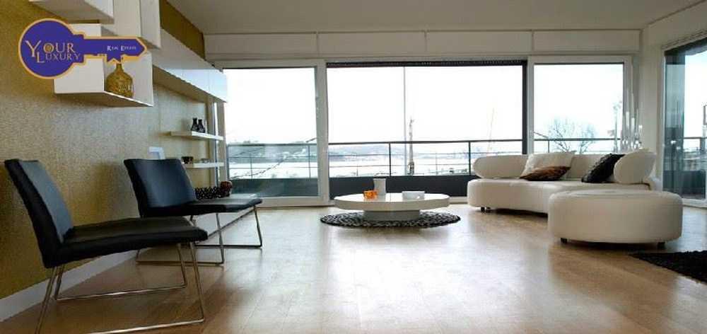 Lisboa Lisbon apartment picture 65561