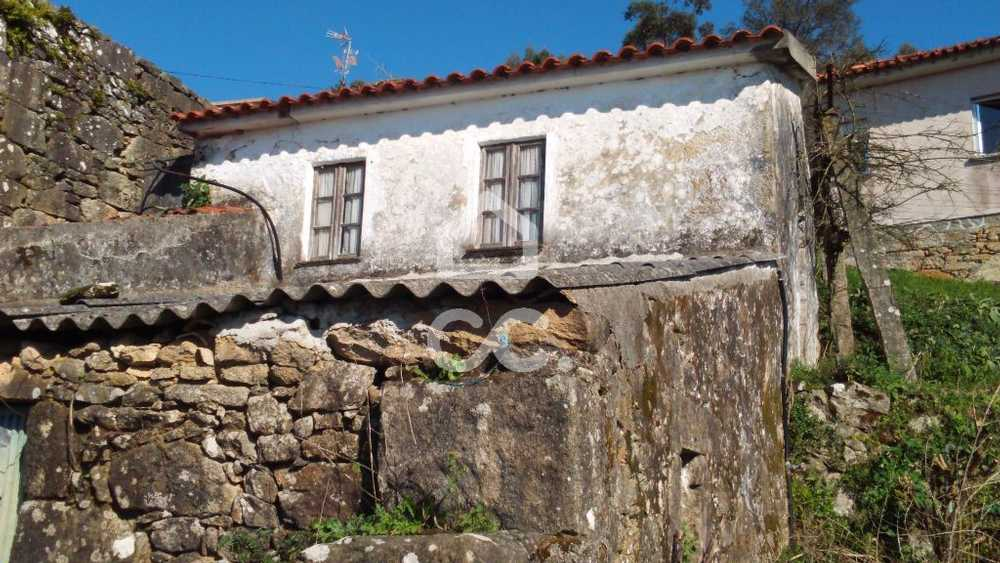 Gandra Valença house picture 79369