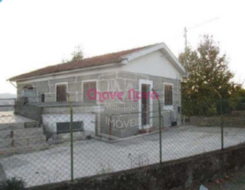Folhada Marco De Canaveses house picture 67414