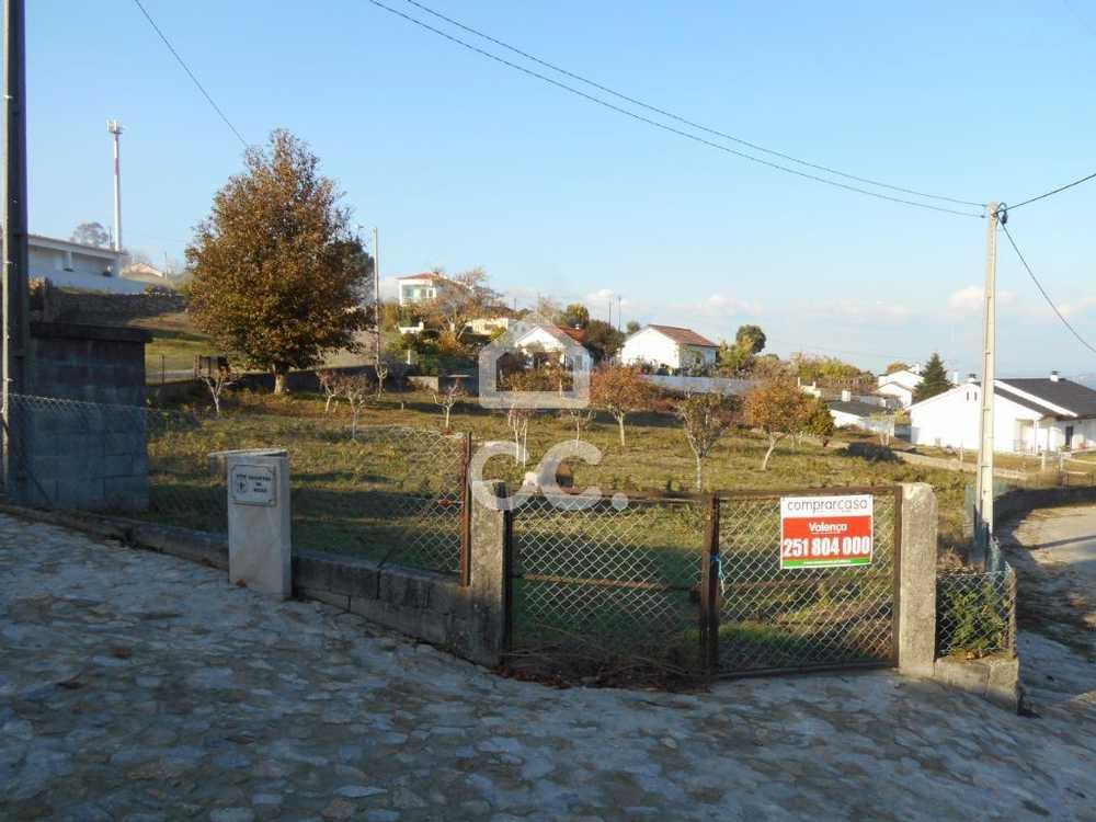 Silva Valença terrain picture 79618