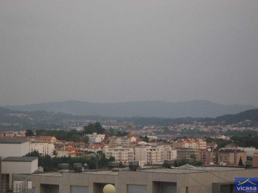 Barroselas Viana Do Castelo terrain picture 58416