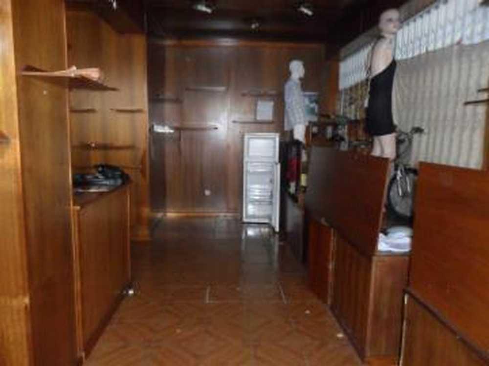 Gondar Guimarães house picture 57194