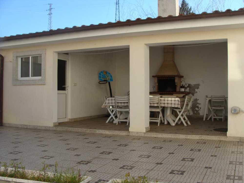 Barqueiros Mesão Frio casa foto #request.properties.id#