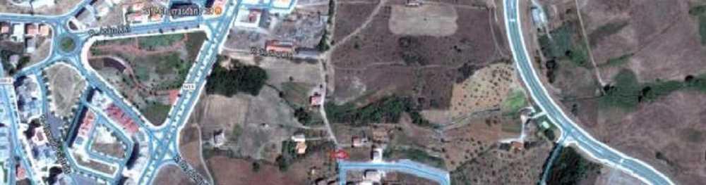 Meixedo Bragança terrain picture 68437