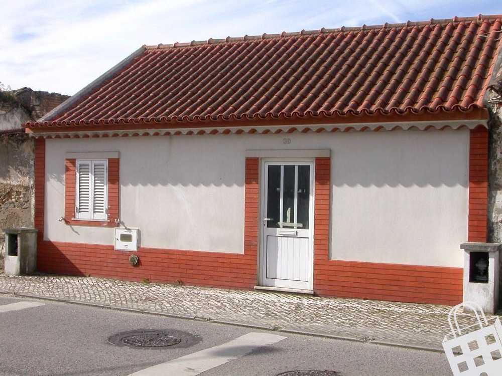 Aveiras de Baixo Azambuja house picture 76999