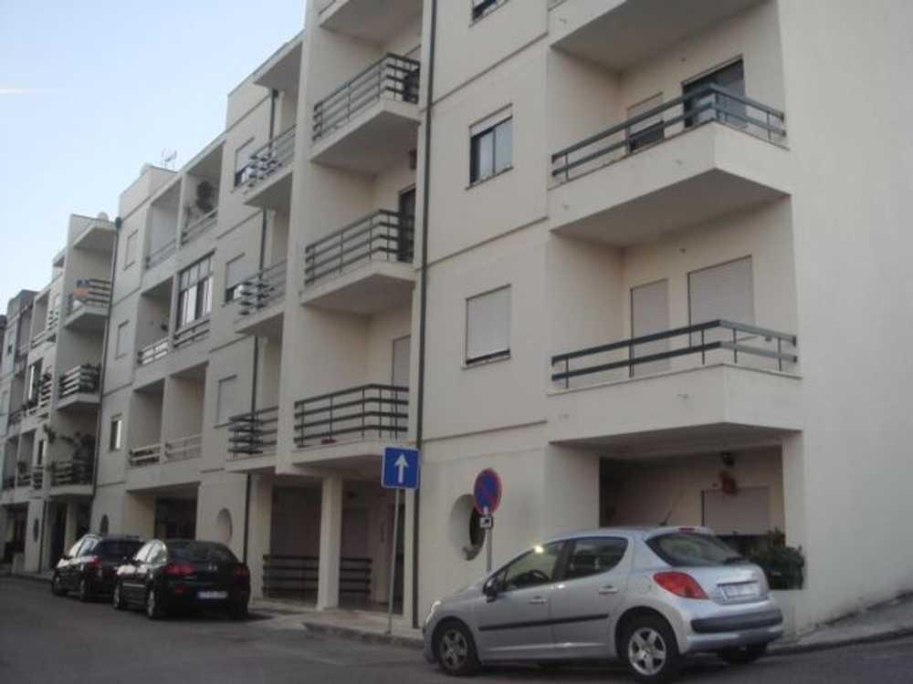 Vila Nova de Poiares Vila Nova De Poiares apartamento foto #request.properties.id#