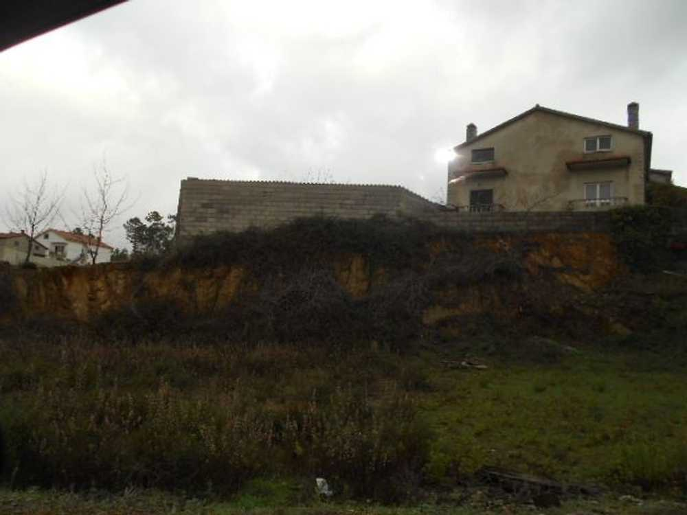 Peral Proença-A-Nova Grundstück Bild 64814