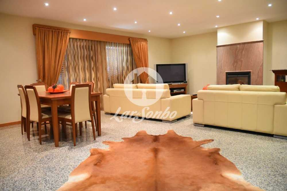 Guilhabreu Vila Do Conde house picture 56472