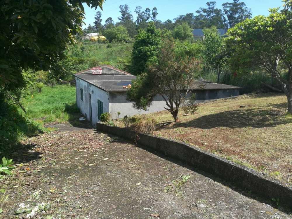 Pinheiro Santana 屋 照片 #request.properties.id#