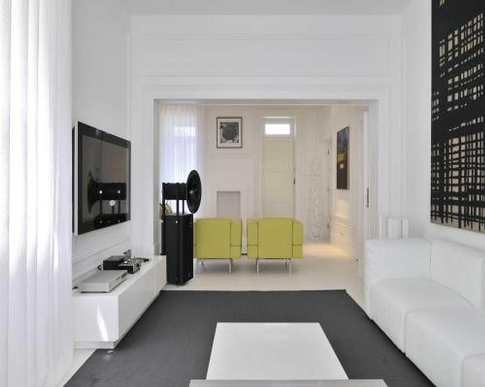 Brejo de Cima Vila Do Porto apartment picture 76582