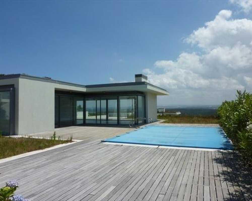 Vau Óbidos house picture 65655