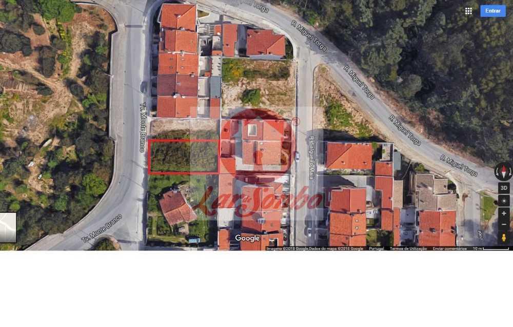 Baguim do Monte Gondomar terrain picture 82288