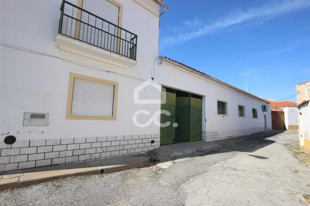 Mora Mora Haus Bild 74711