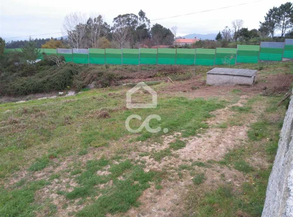 Cornes Vila Nova De Cerveira terrain picture 79534