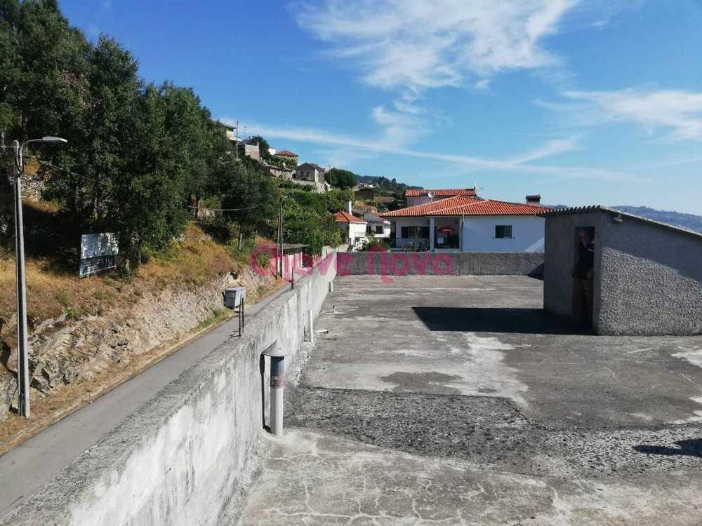 Ancede Baião house picture 67409