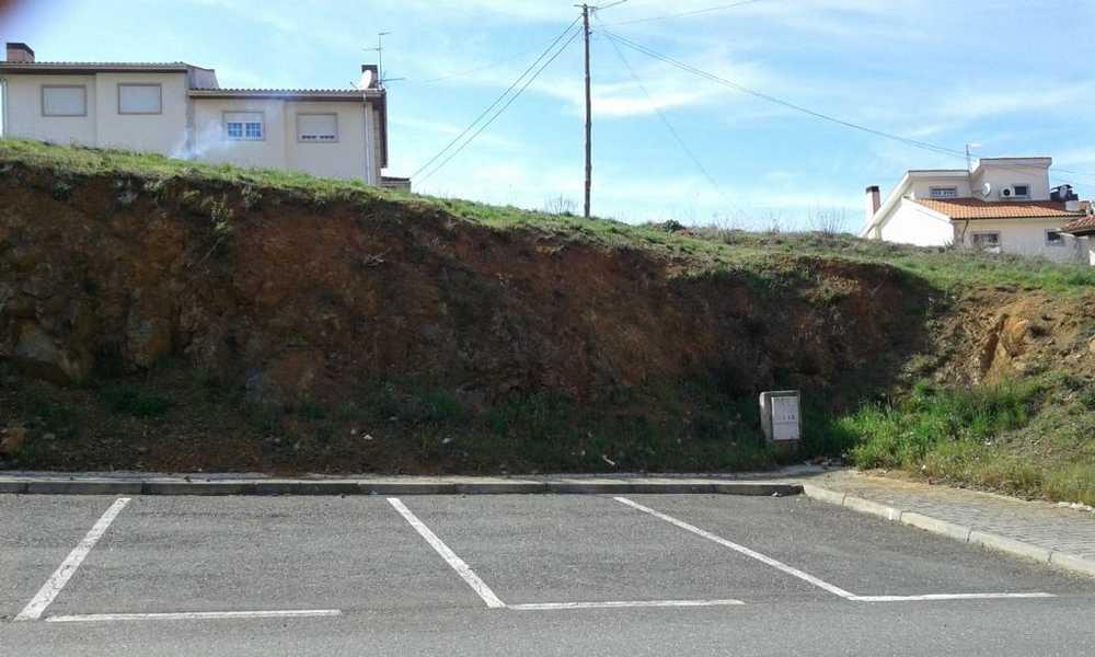 Samil Bragança terrain picture 68476