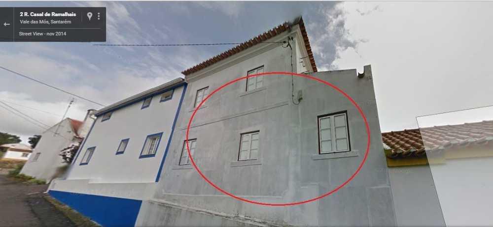 São Facundo Abrantes house picture 59403