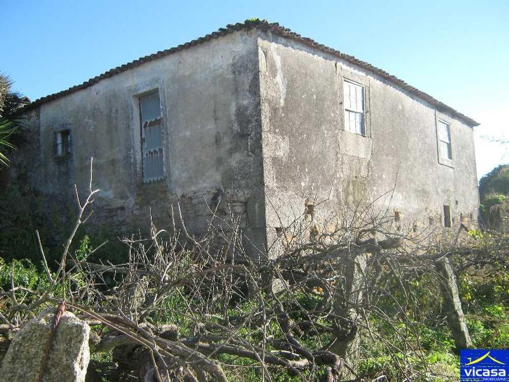 Outeiro Viana Do Castelo house picture 58449