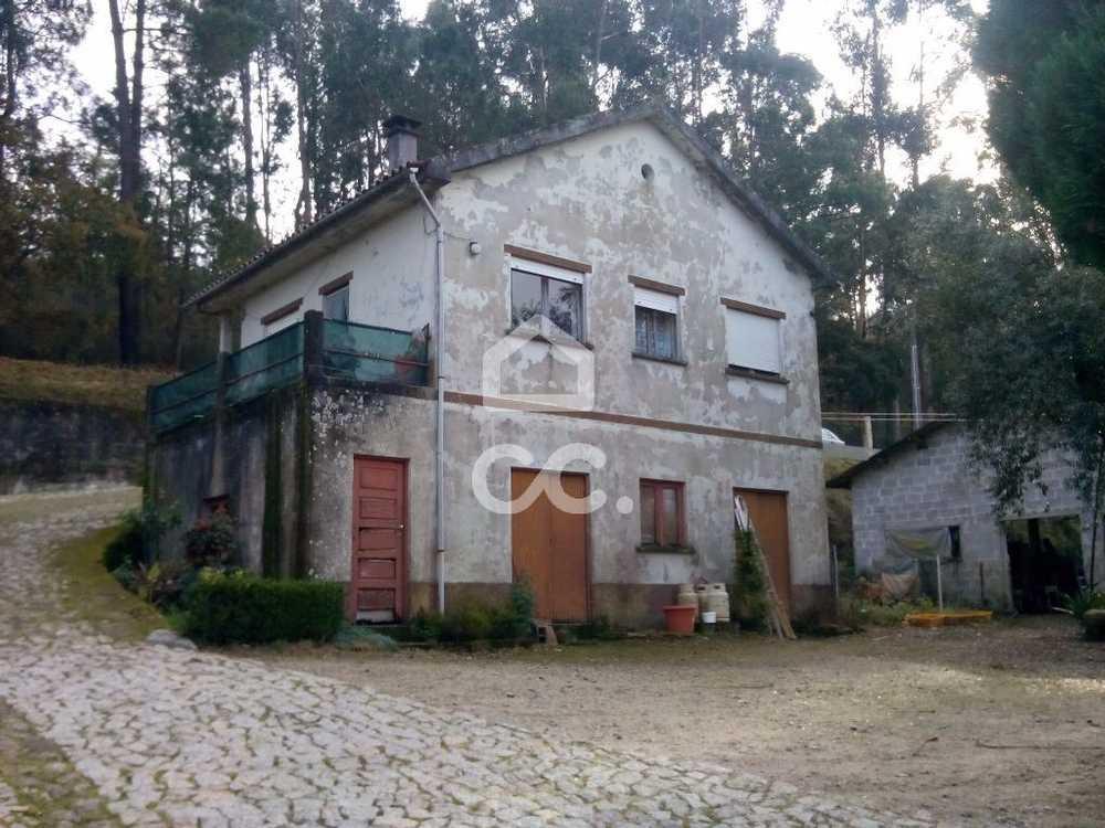 Fontoura Valença house picture 79434