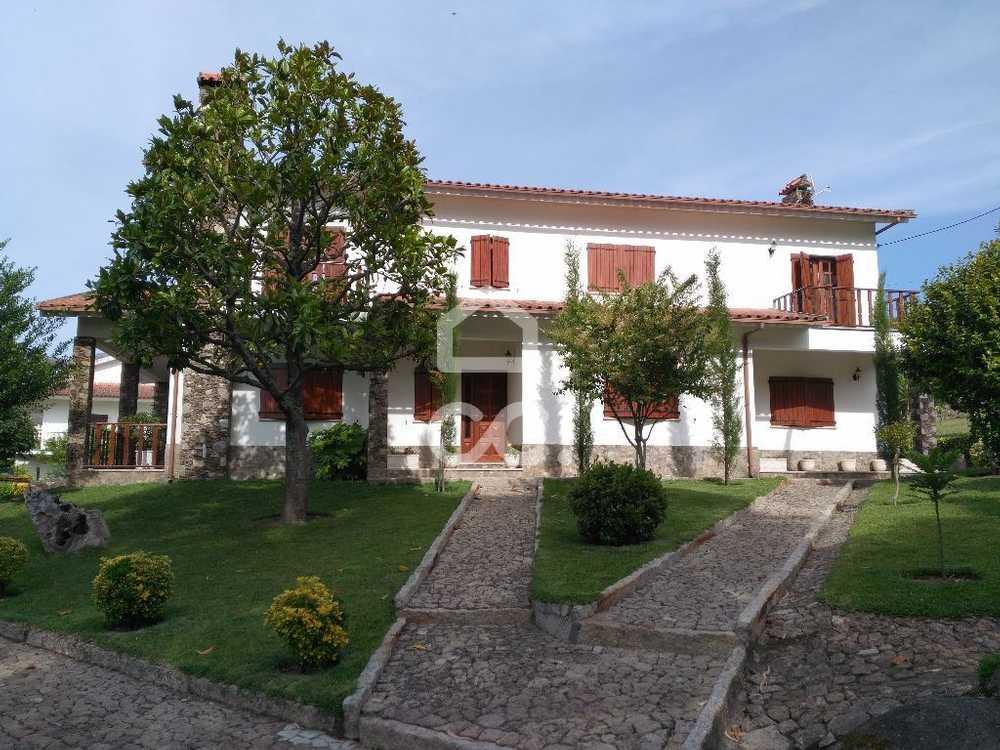 Loivo Vila Nova De Cerveira house picture 79337