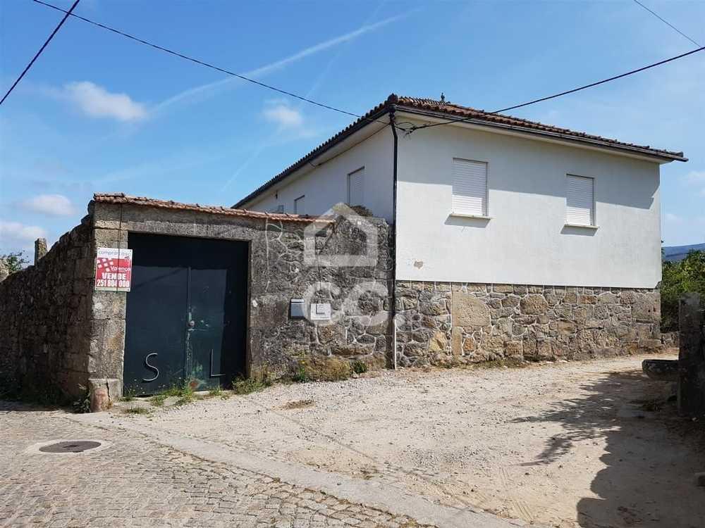 Fontoura Valença house picture 79328