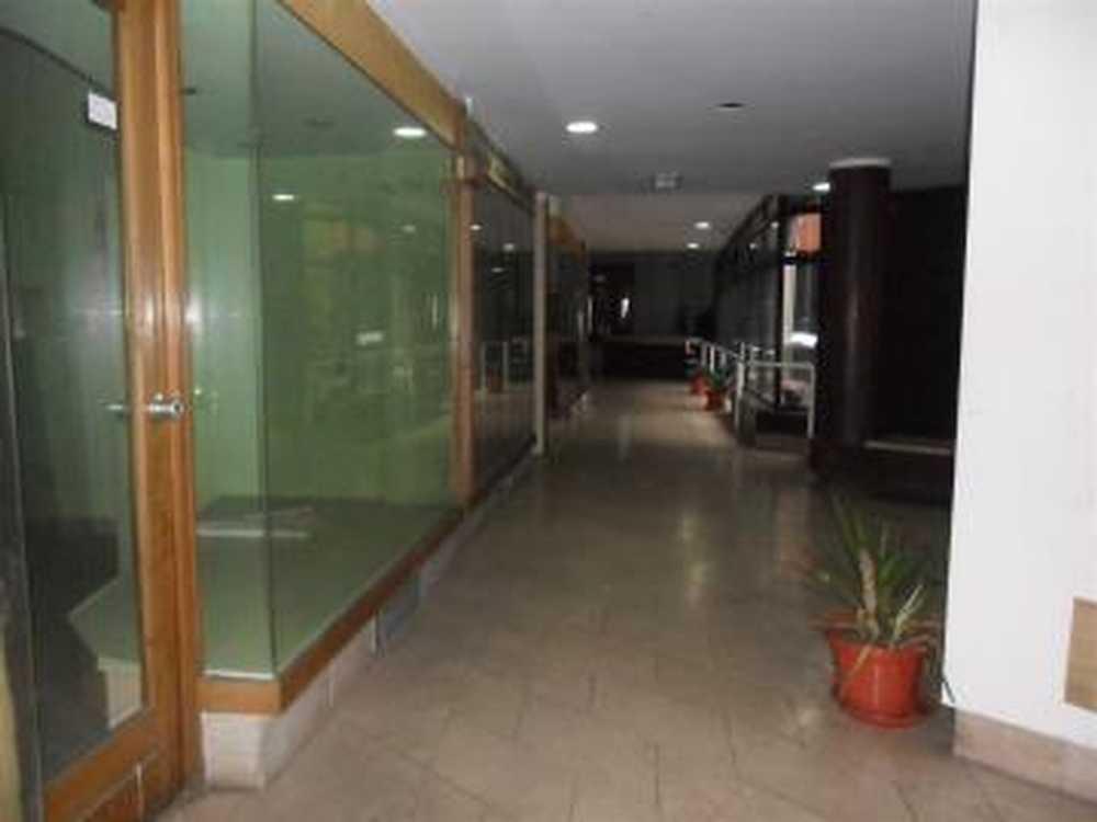Corvite Guimarães hus photo 57195
