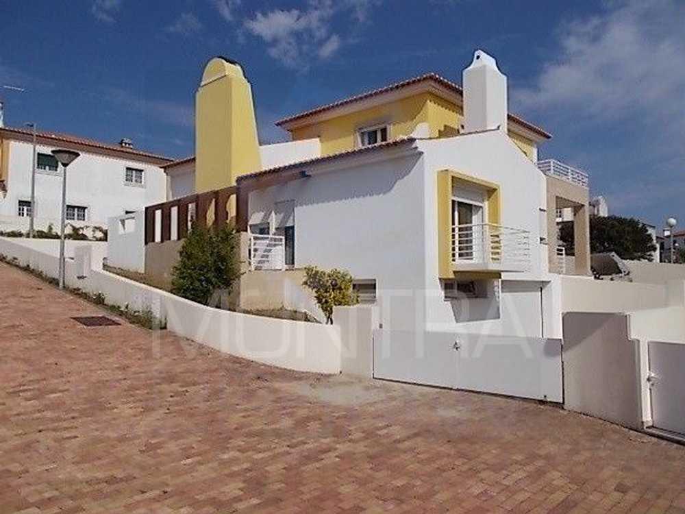 Gaeiras Óbidos casa foto #request.properties.id#