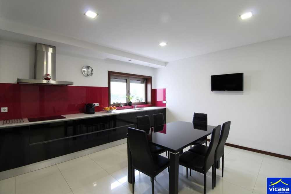 Aborim Barcelos house picture 58527