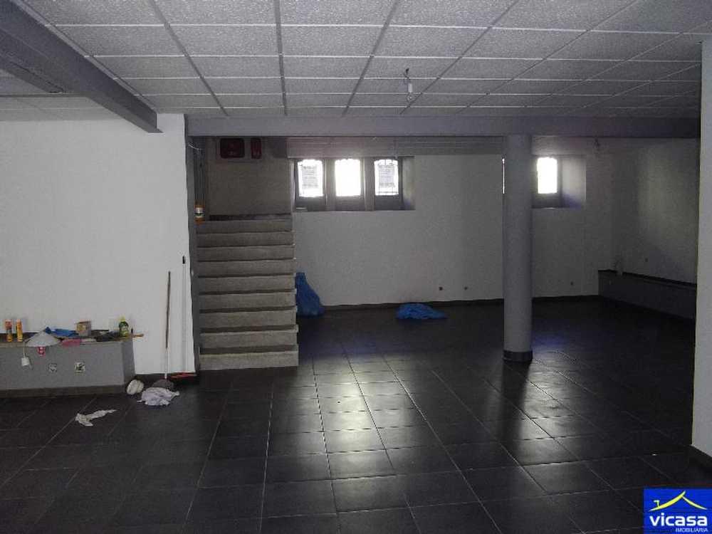 Vila Franca Viana Do Castelo house picture 58594