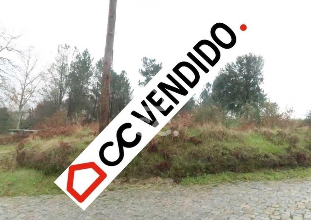 Casais Lousada terrain picture 78040