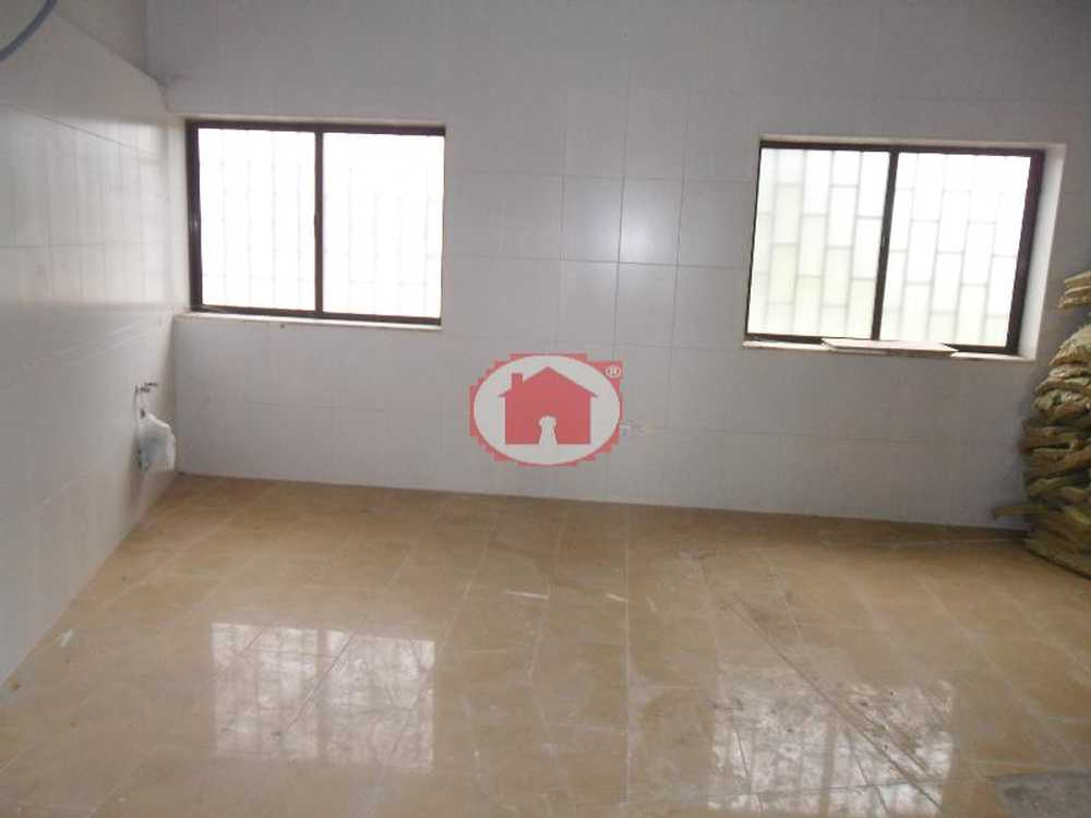 Sande Vila Nova Guimarães house picture 57190