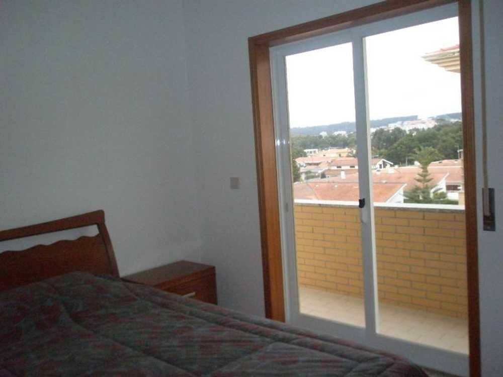 Aldeia dos Fernandes Almodôvar apartment picture 76099