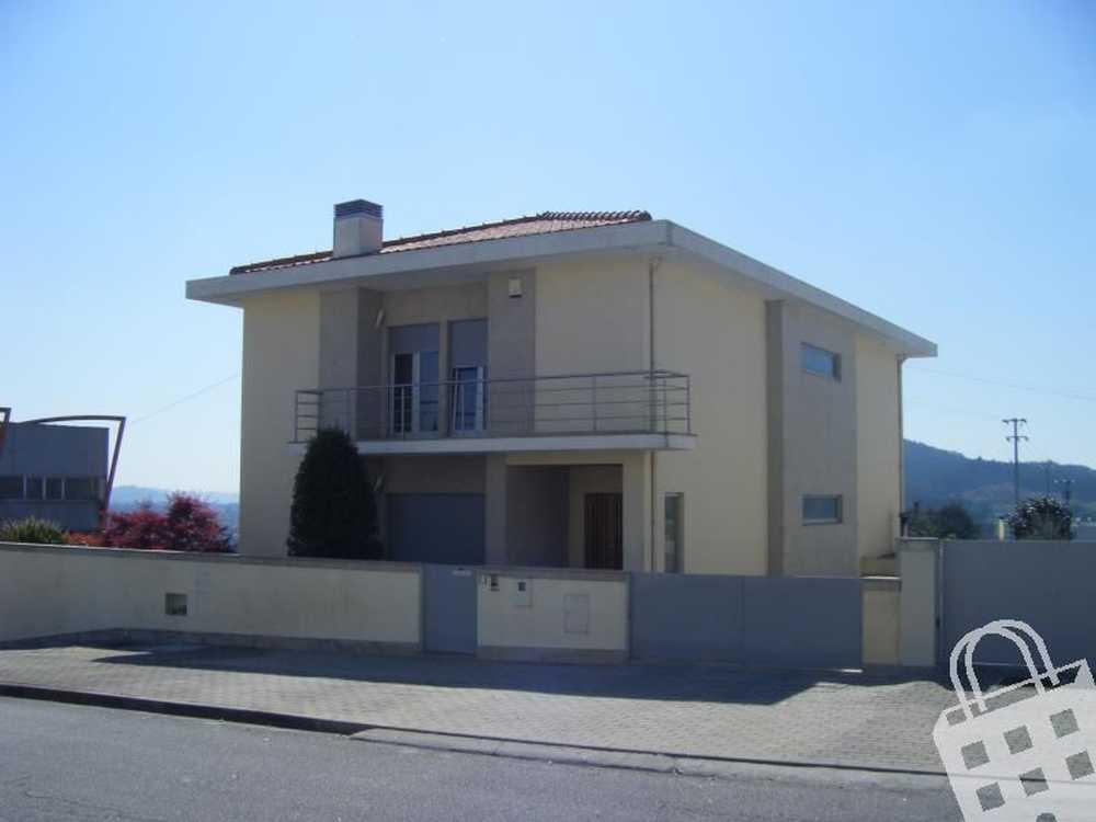 Gondar Guimarães house picture 77120