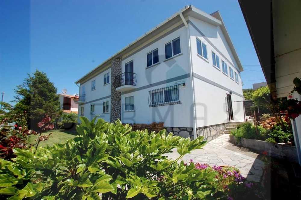 Moledo Caminha house picture 55292