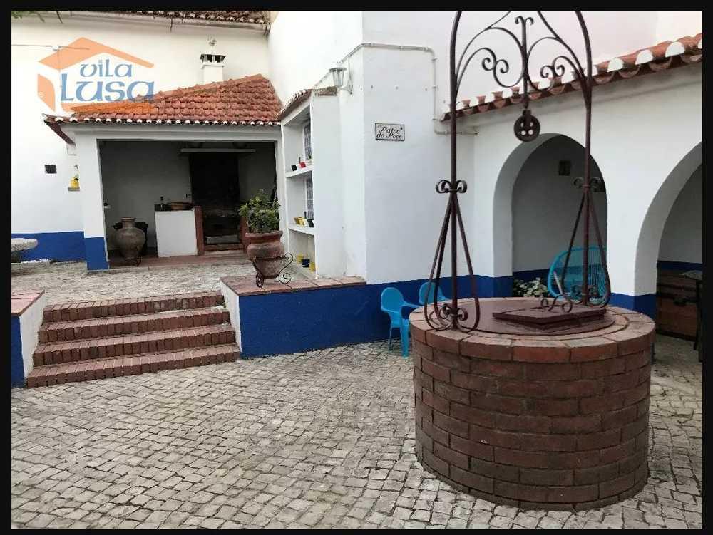 Aldeia Galega Alenquer house picture 55489