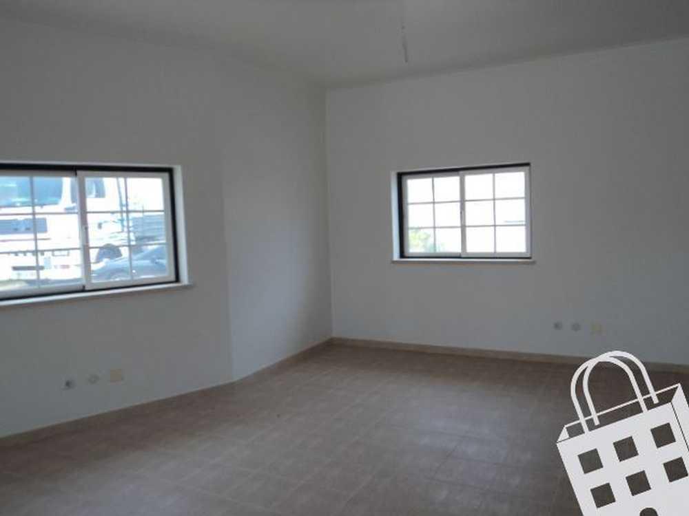 Turquel Alcobaça house picture 71161