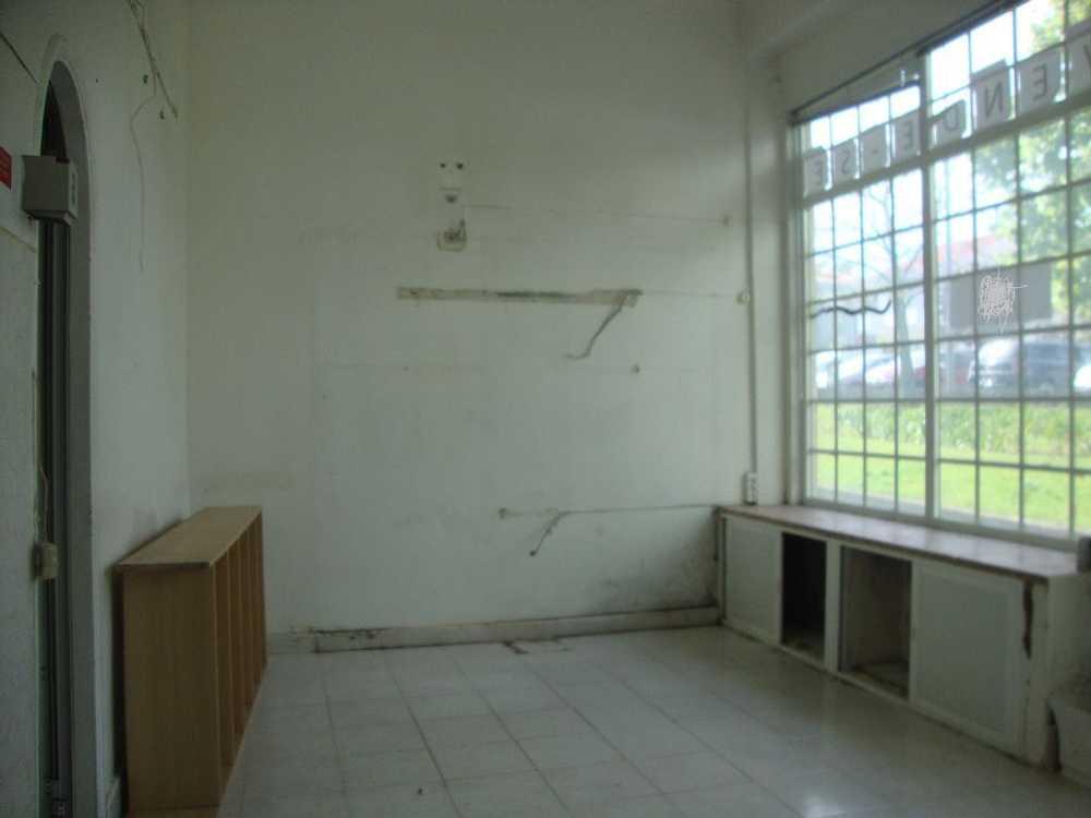 Algés Oeiras house picture 55527