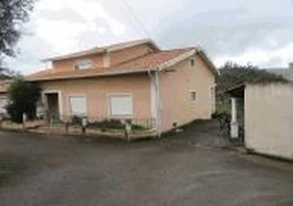 Bogalhal Vila Nova De Poiares Haus Bild 65456
