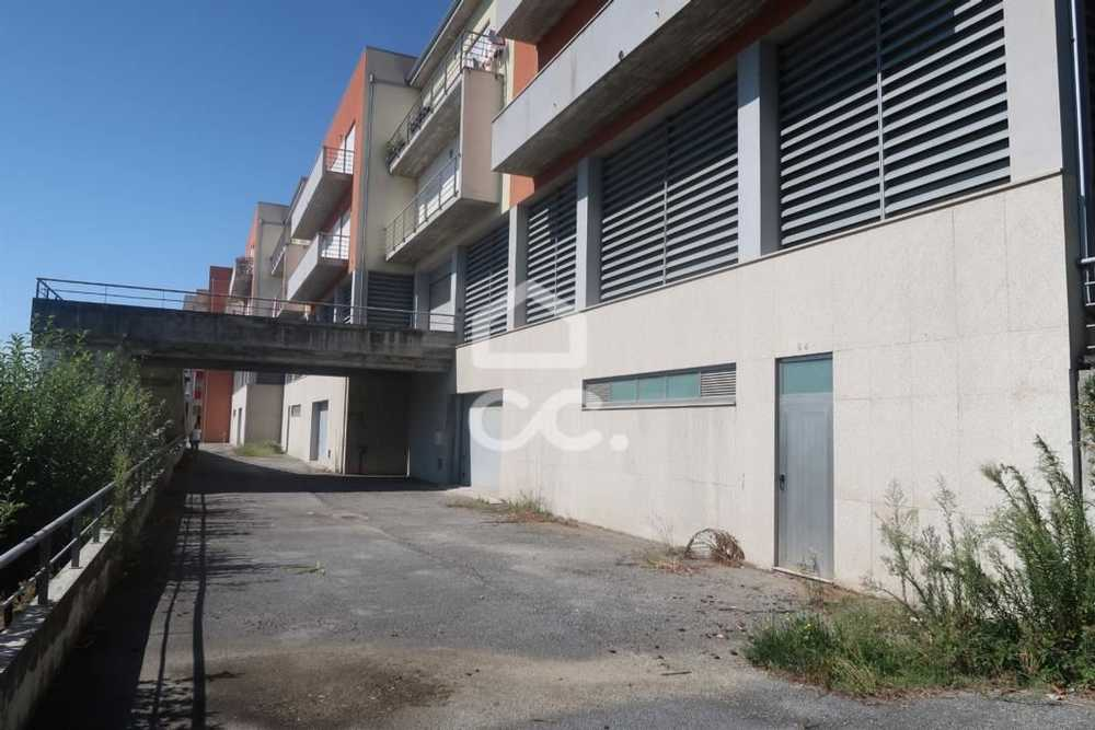 Igreja Paredes De Coura house picture 77967