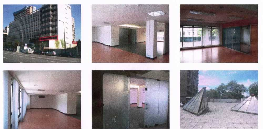 Aeroporto Vila Do Porto house picture 82538