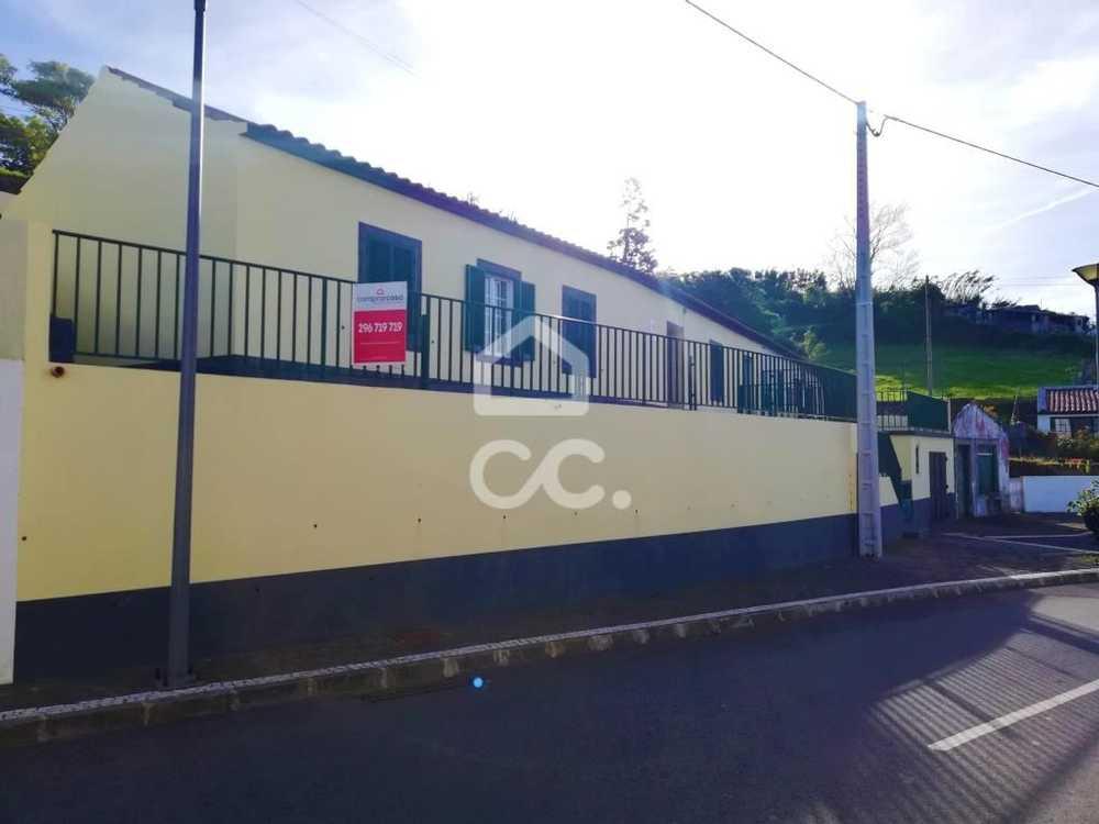 Nordeste Nordeste house picture 79297