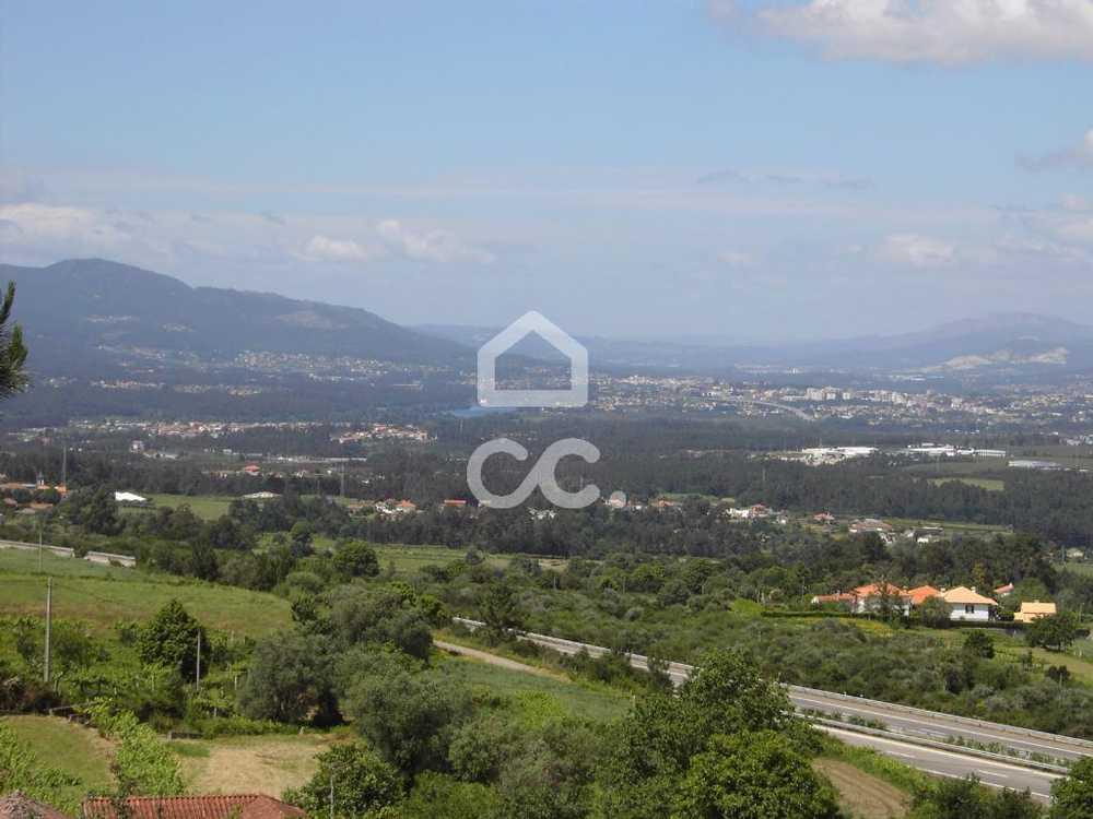Silva Valença terrain picture 79444