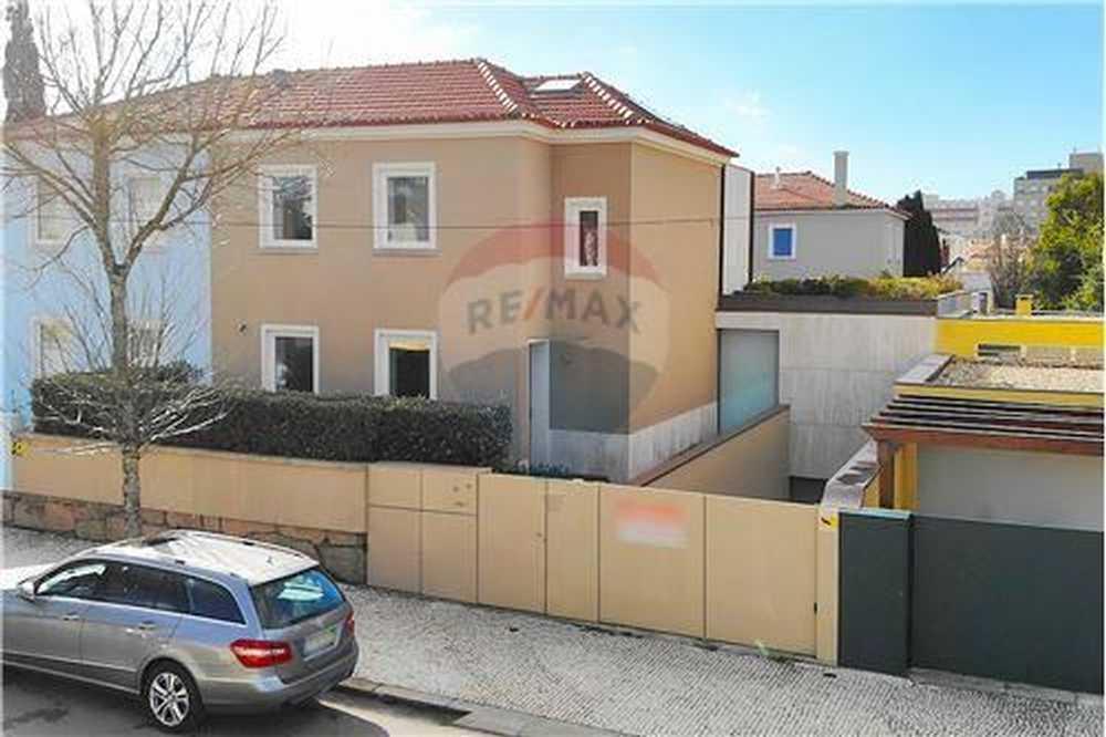 Fonte do Mourato Vila Do Porto house picture 62928