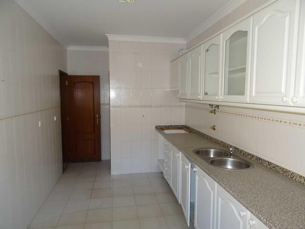 Moita Alcácer Do Sal apartamento foto #request.properties.id#