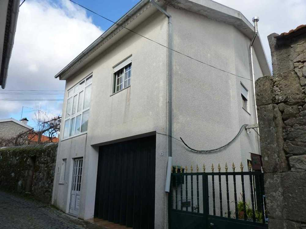 Granja Nova Tarouca 屋 照片 #request.properties.id#