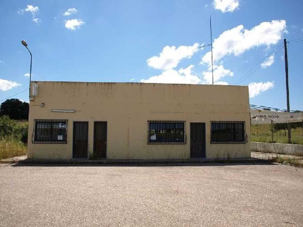 Cabeço de Vide Fronteira house picture 64680