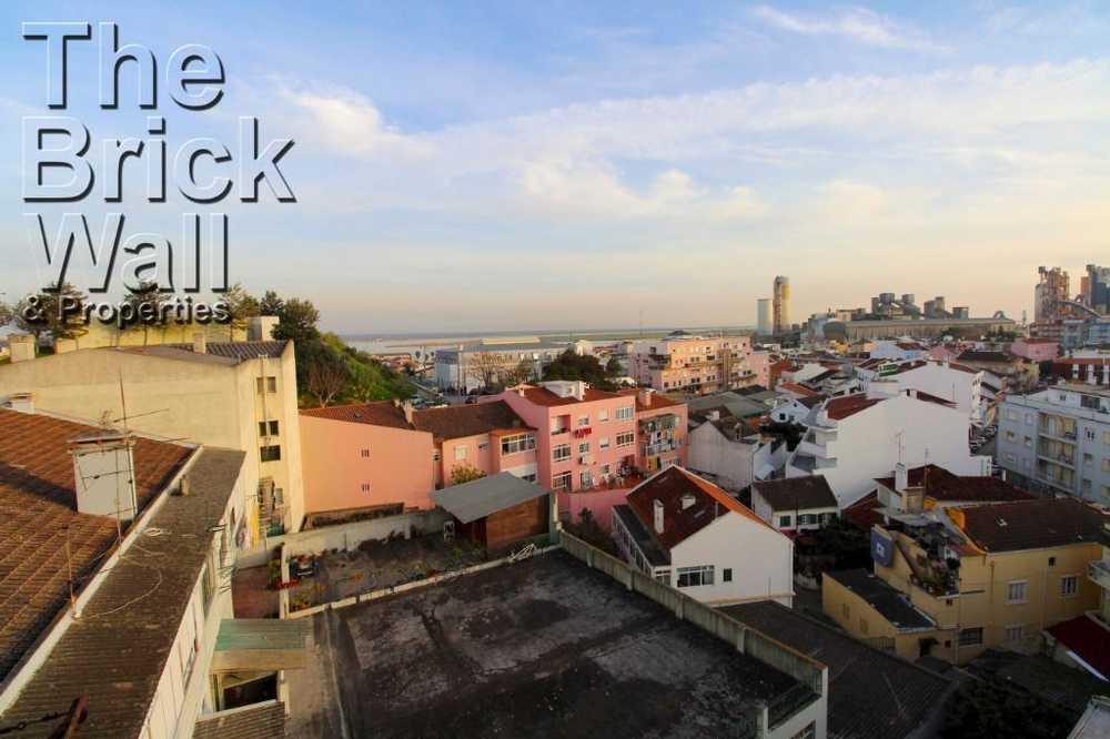 Alhandra Vila Franca De Xira apartment picture 55704