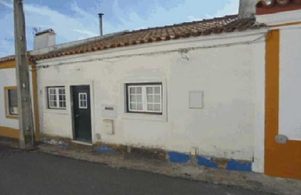 Aguiar Viana Do Alentejo hus photo 65174