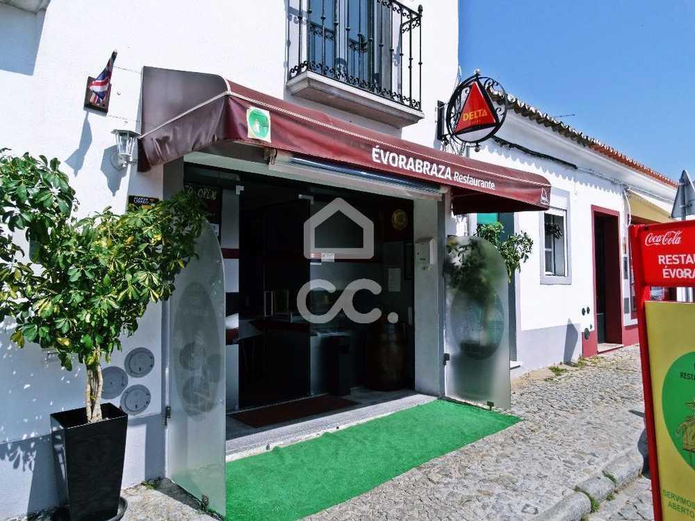 Quinta Santa Clara Évora house picture 74515