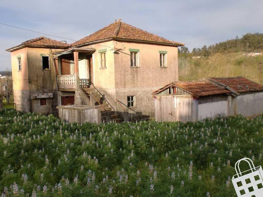 Torno Lousada house picture 77790